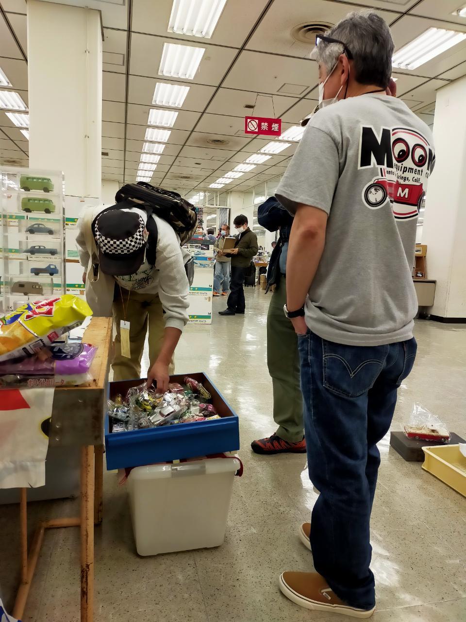 横浜ワンダーランドマーケット_f0145372_07281915.jpg