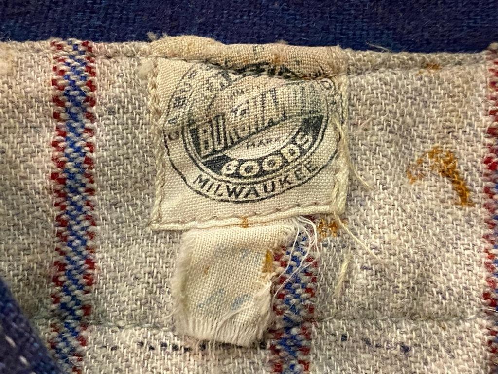 マグネッツ神戸店 4/21(水)Vintage入荷! #4 Athletic Item!!!_c0078587_14292997.jpg