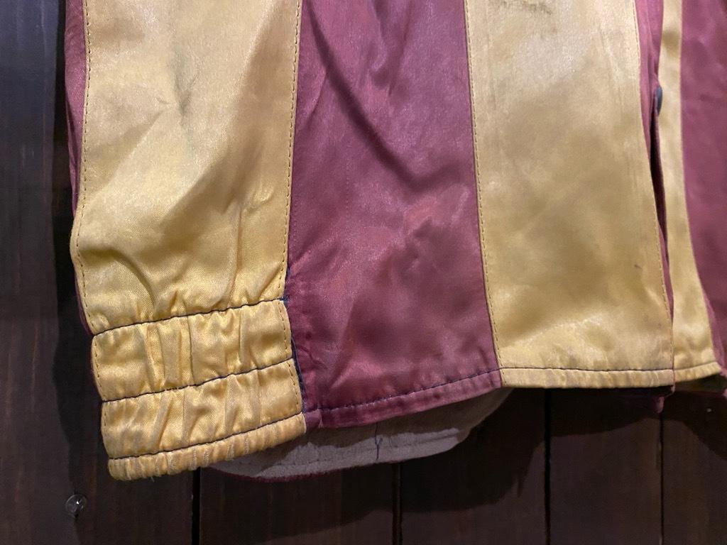 マグネッツ神戸店 4/21(水)Vintage入荷! #4 Athletic Item!!!_c0078587_14322395.jpg