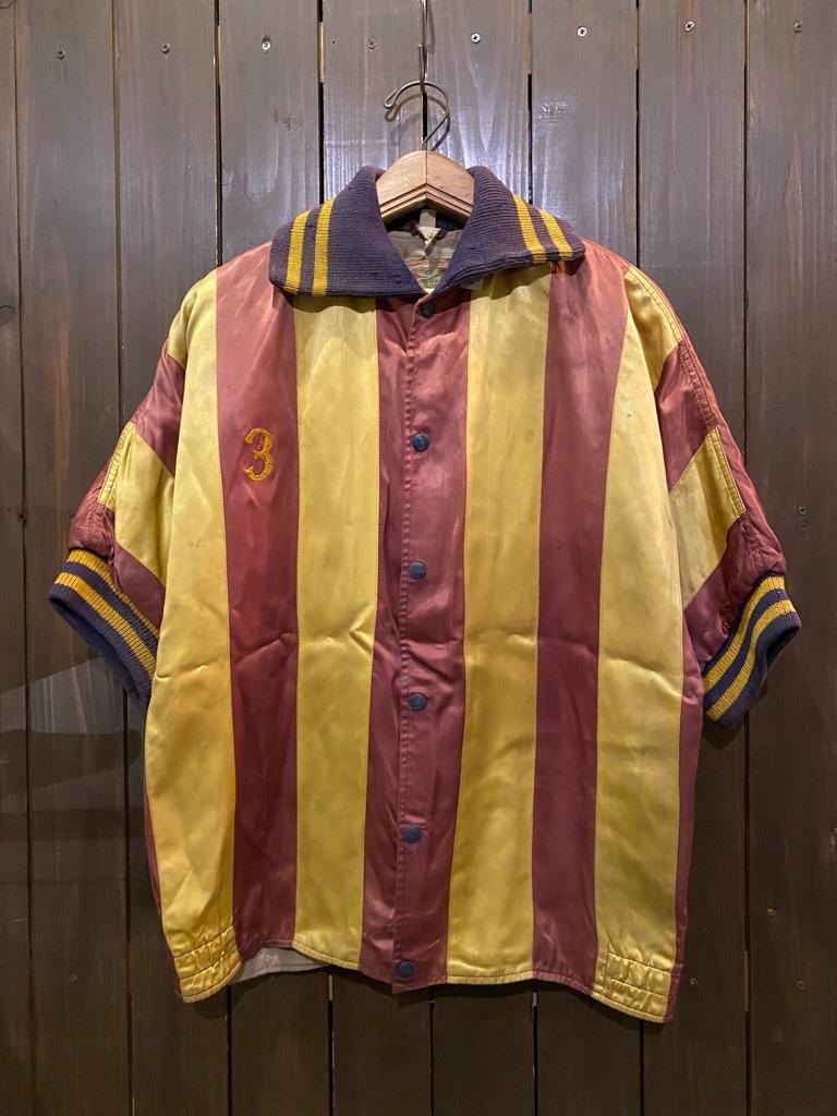 マグネッツ神戸店 4/21(水)Vintage入荷! #4 Athletic Item!!!_c0078587_14322413.jpg