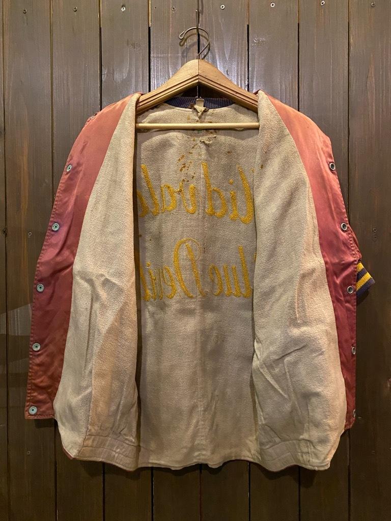 マグネッツ神戸店 4/21(水)Vintage入荷! #4 Athletic Item!!!_c0078587_14340776.jpg