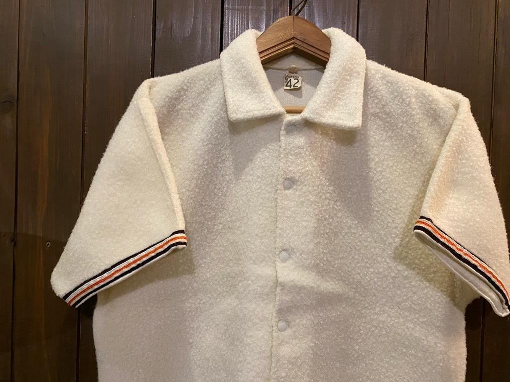 マグネッツ神戸店 4/21(水)Vintage入荷! #4 Athletic Item!!!_c0078587_14351777.jpg