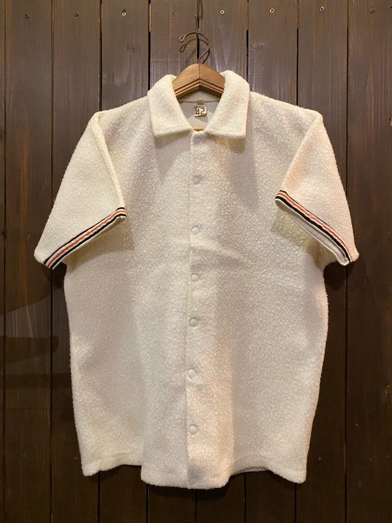 マグネッツ神戸店 4/21(水)Vintage入荷! #4 Athletic Item!!!_c0078587_14351781.jpg