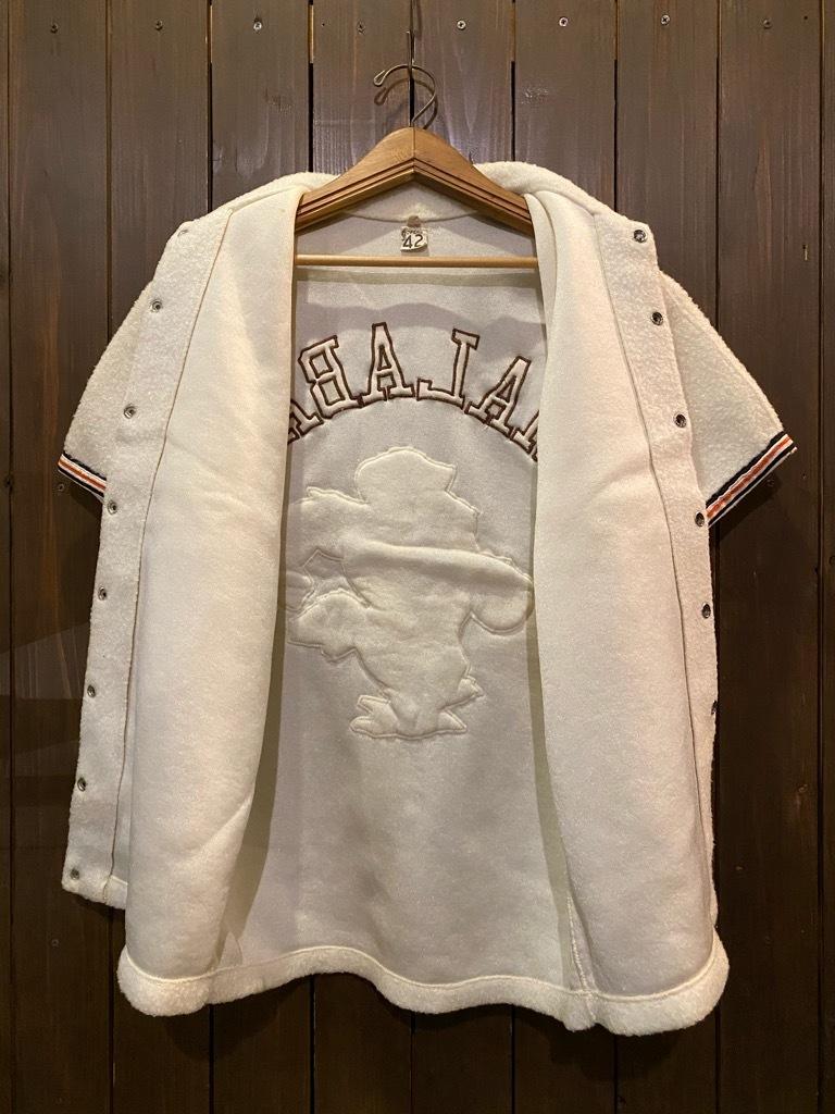 マグネッツ神戸店 4/21(水)Vintage入荷! #4 Athletic Item!!!_c0078587_14371870.jpg