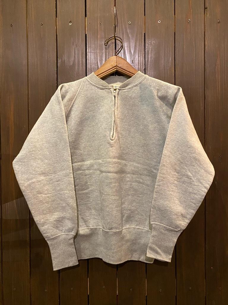 マグネッツ神戸店 4/21(水)Vintage入荷! #4 Athletic Item!!!_c0078587_14373737.jpg