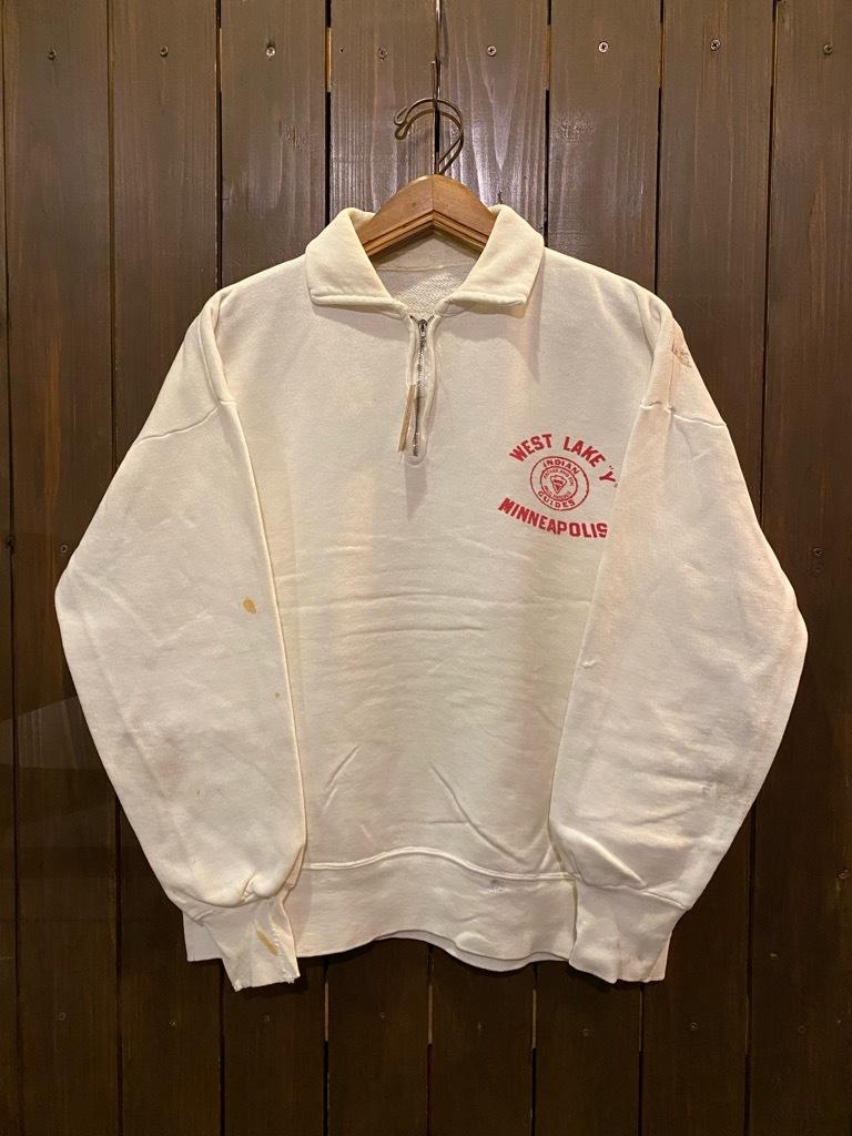 マグネッツ神戸店 4/21(水)Vintage入荷! #4 Athletic Item!!!_c0078587_14393171.jpg