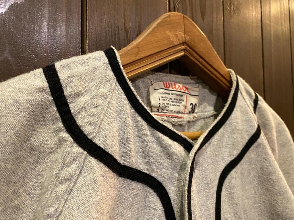 マグネッツ神戸店 4/21(水)Vintage入荷! #4 Athletic Item!!!_c0078587_14465907.jpg