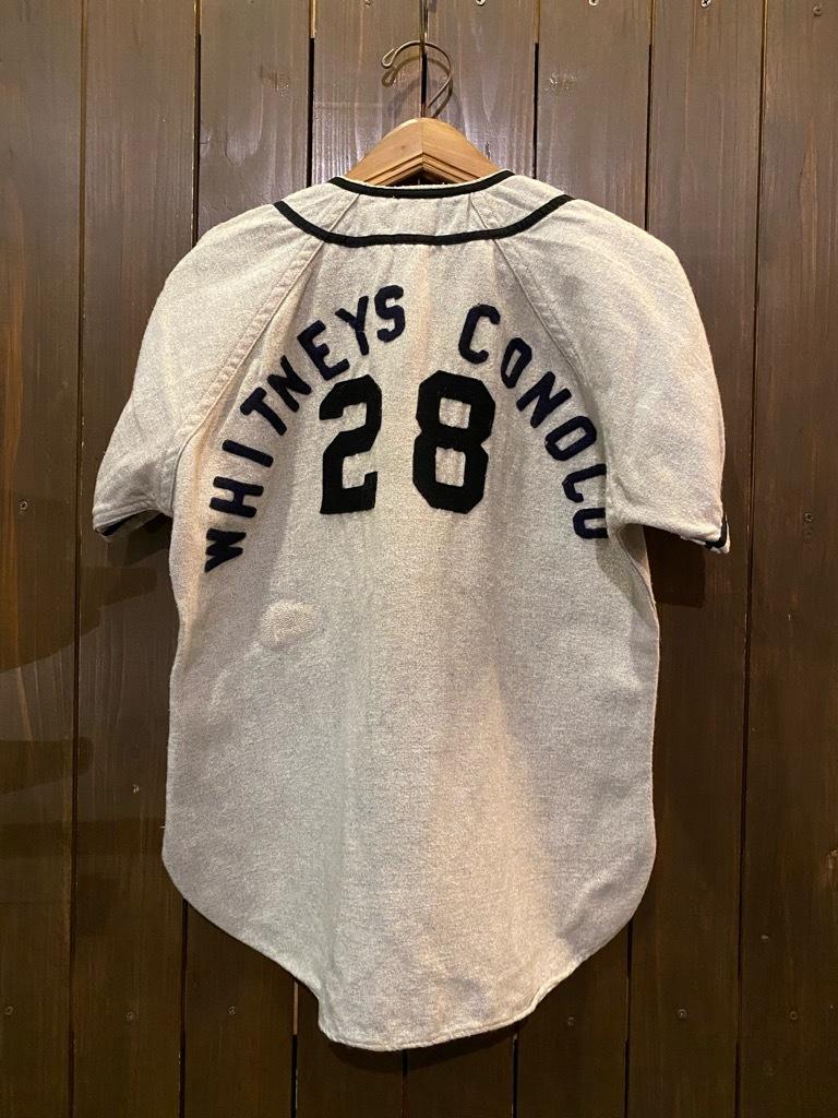 マグネッツ神戸店 4/21(水)Vintage入荷! #4 Athletic Item!!!_c0078587_14472701.jpg