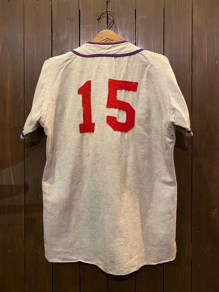 マグネッツ神戸店 4/21(水)Vintage入荷! #4 Athletic Item!!!_c0078587_14474132.jpg