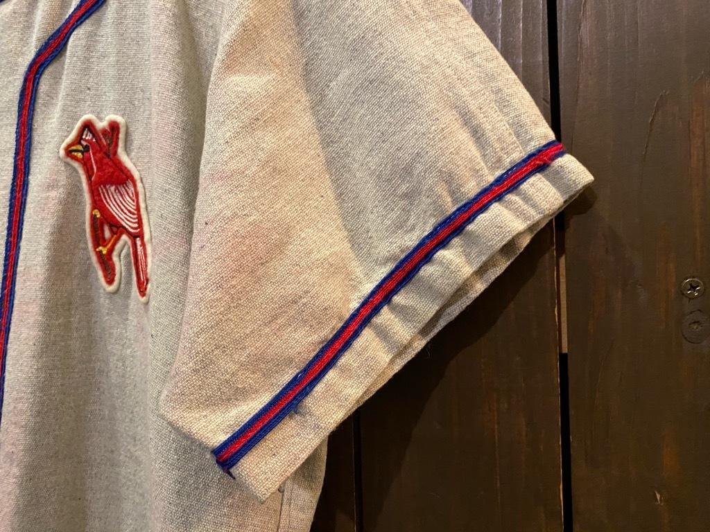 マグネッツ神戸店 4/21(水)Vintage入荷! #4 Athletic Item!!!_c0078587_14474159.jpg