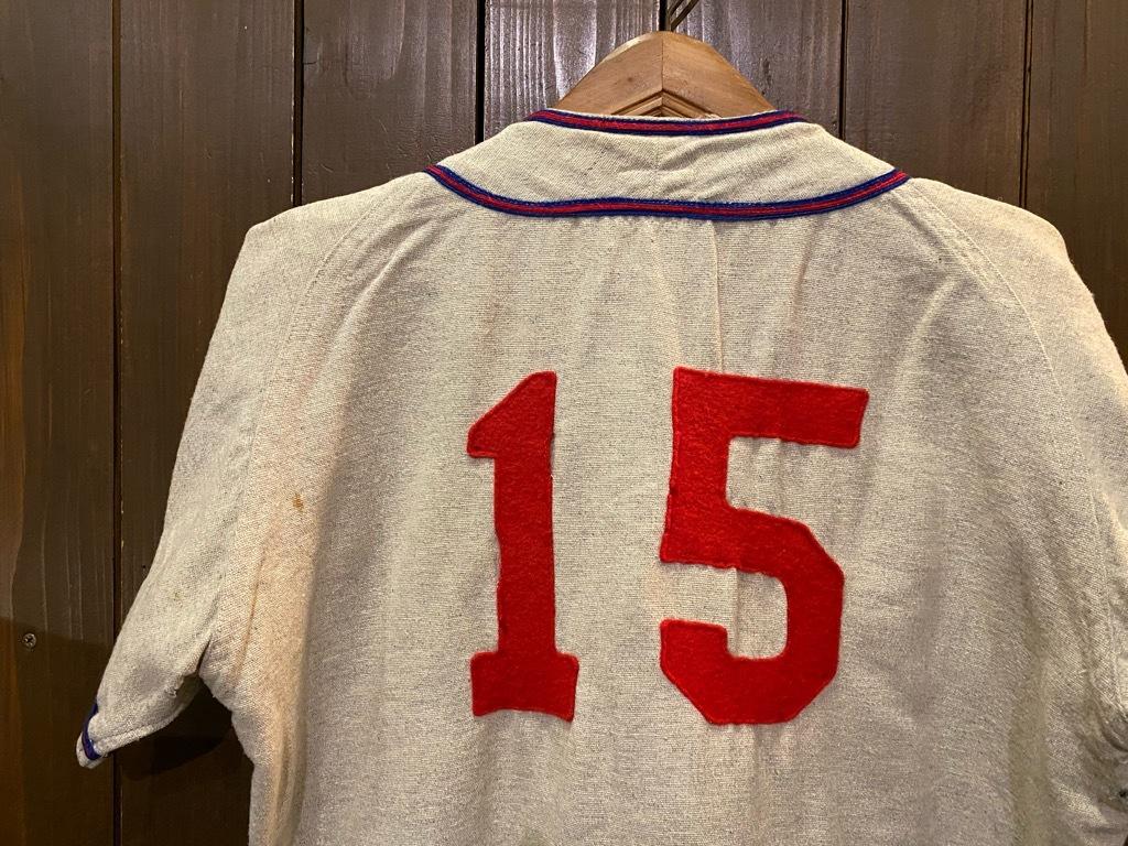 マグネッツ神戸店 4/21(水)Vintage入荷! #4 Athletic Item!!!_c0078587_14474175.jpg
