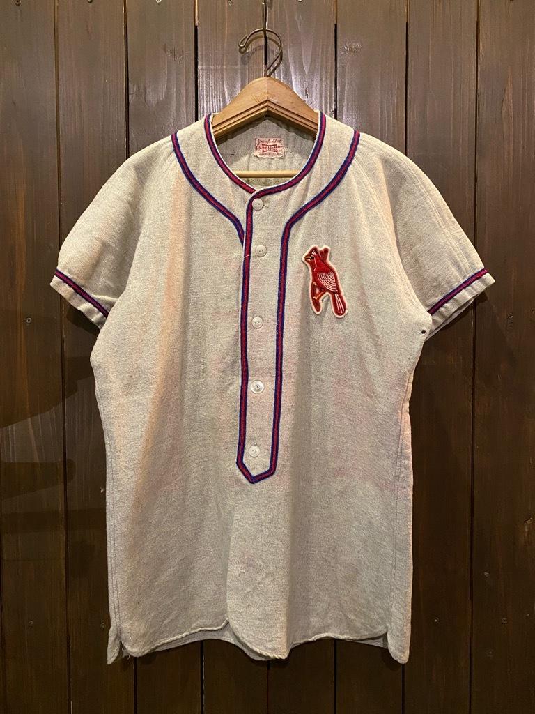 マグネッツ神戸店 4/21(水)Vintage入荷! #4 Athletic Item!!!_c0078587_14474269.jpg