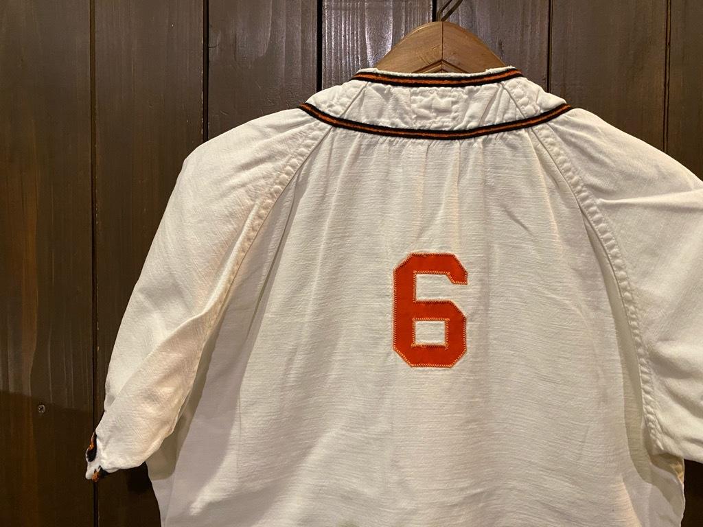 マグネッツ神戸店 4/21(水)Vintage入荷! #4 Athletic Item!!!_c0078587_14480046.jpg