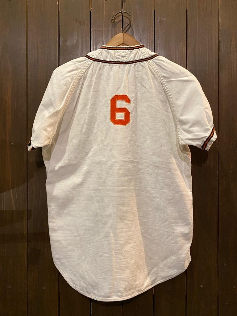 マグネッツ神戸店 4/21(水)Vintage入荷! #4 Athletic Item!!!_c0078587_14480088.jpg