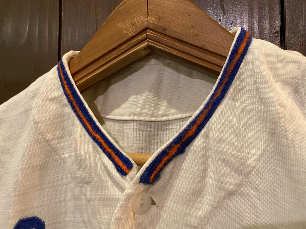 マグネッツ神戸店 4/21(水)Vintage入荷! #4 Athletic Item!!!_c0078587_14482814.jpg