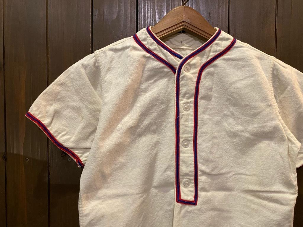 マグネッツ神戸店 4/21(水)Vintage入荷! #4 Athletic Item!!!_c0078587_14485480.jpg