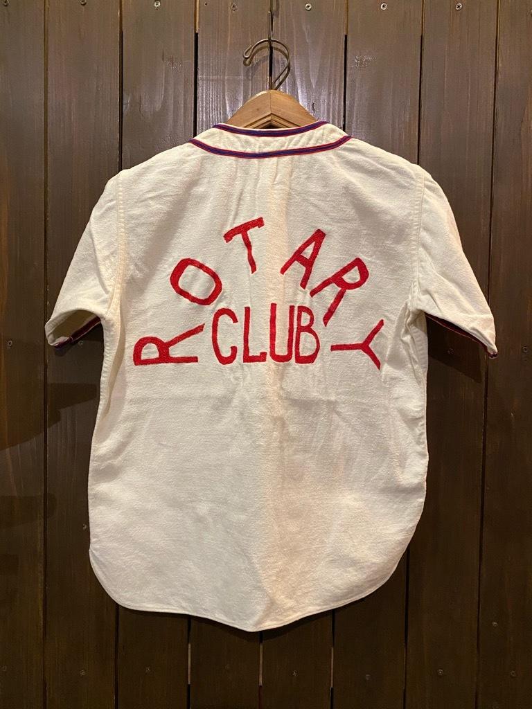 マグネッツ神戸店 4/21(水)Vintage入荷! #4 Athletic Item!!!_c0078587_14485492.jpg