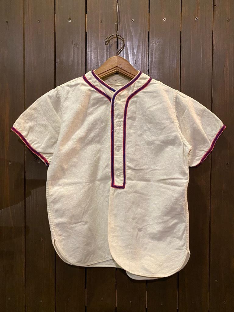 マグネッツ神戸店 4/21(水)Vintage入荷! #4 Athletic Item!!!_c0078587_14485552.jpg