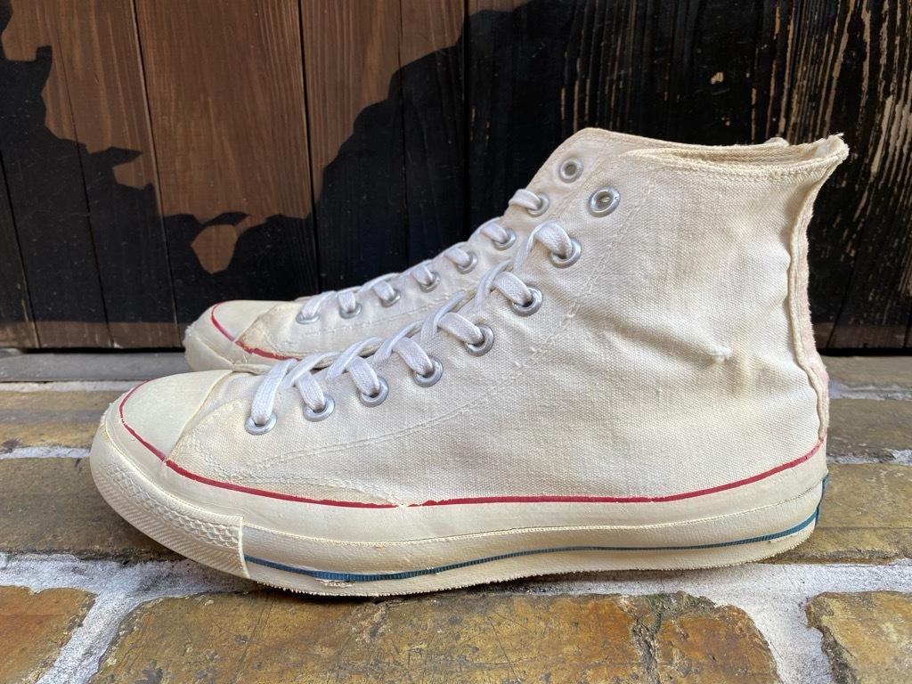 マグネッツ神戸店 4/21(水)Vintage入荷! #5 Converse Chuck Taylor All Star !!!_c0078587_18422841.jpg