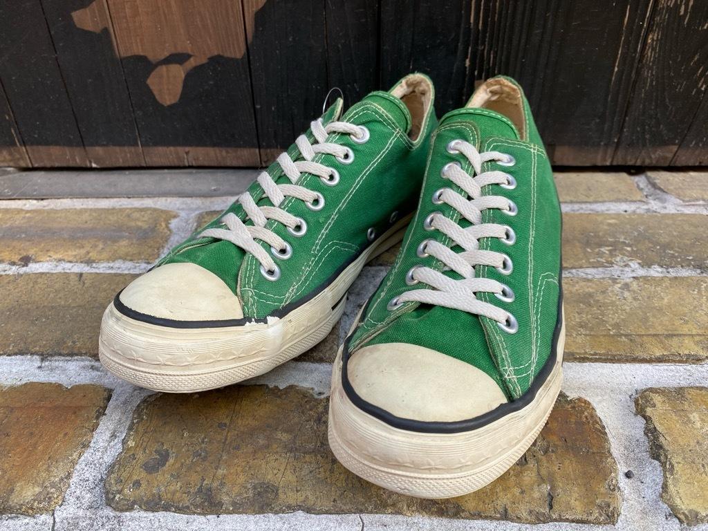 マグネッツ神戸店 4/21(水)Vintage入荷! #5 Converse Chuck Taylor All Star !!!_c0078587_18491488.jpg