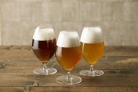 4月23日はビールの日
