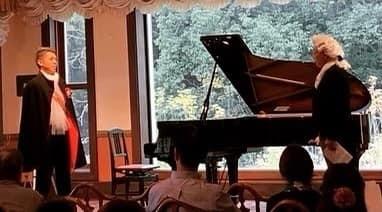 R・ピアノ教室  2021.4.18_b0169513_01274174.jpg