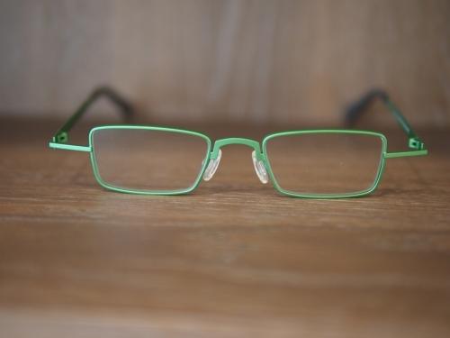 新緑フレーム!_e0195325_15482024.jpg