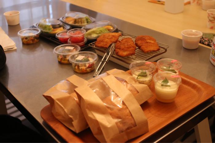 お料理レッスン、お教室とオンライン、ありがとうございました。_c0162653_16163133.jpg