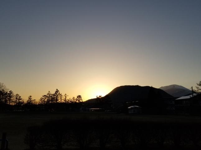 軽井沢の桜・2021 * プリンス通りの紅枝垂れ桜が満開 ~ 矢ヶ崎公園はもう少し♪_f0236260_22360409.jpg