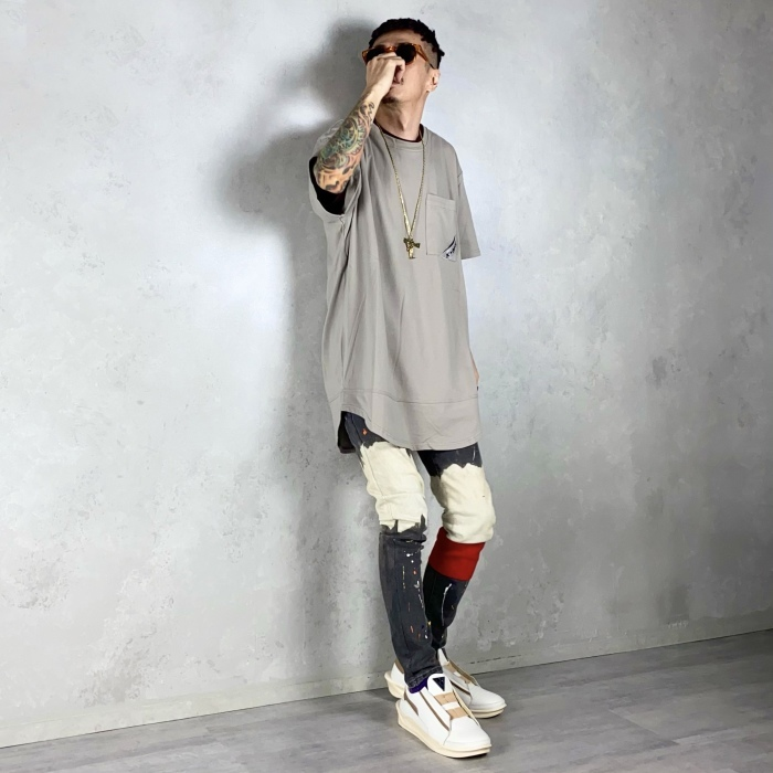 ~2021 SUMMER STYLE SAMPLE SPECIAL~_a0141274_17014928.jpg