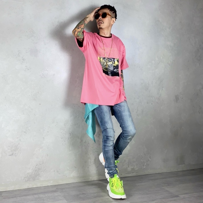 ~2021 SUMMER STYLE SAMPLE SPECIAL~_a0141274_17020321.jpg