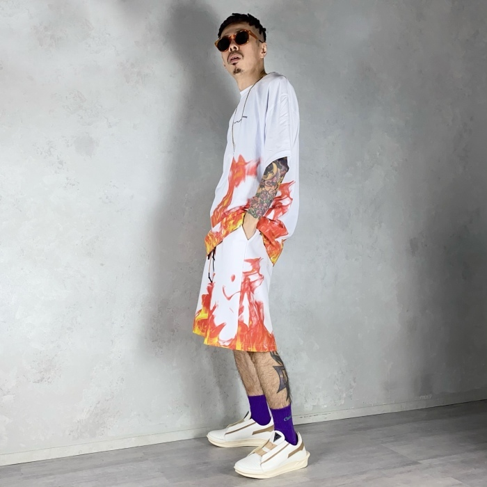 ~2021 SUMMER STYLE SAMPLE SPECIAL~_a0141274_17020817.jpg
