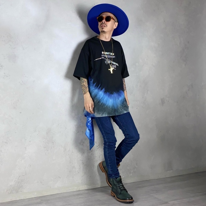 ~2021 SUMMER STYLE SAMPLE SPECIAL~_a0141274_17021497.jpg