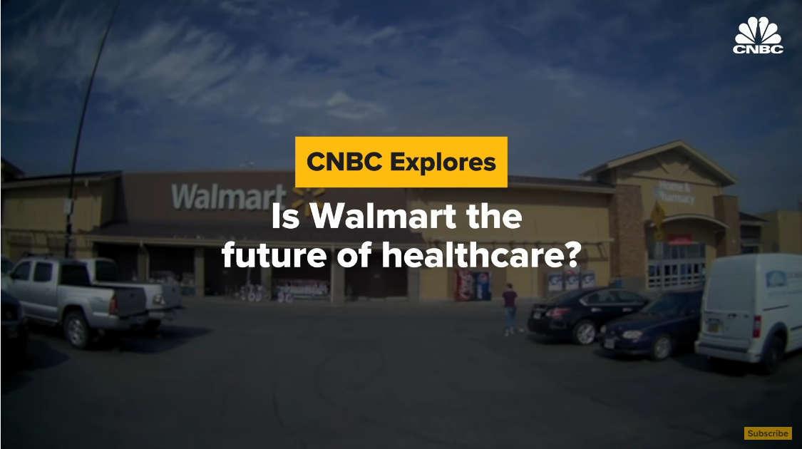 ウォルマートがアメリカのヘルスケアの未来を変える?_b0007805_04101587.jpg