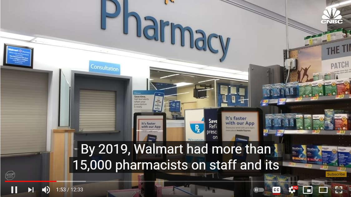 ウォルマートがアメリカのヘルスケアの未来を変える?_b0007805_04123588.jpg