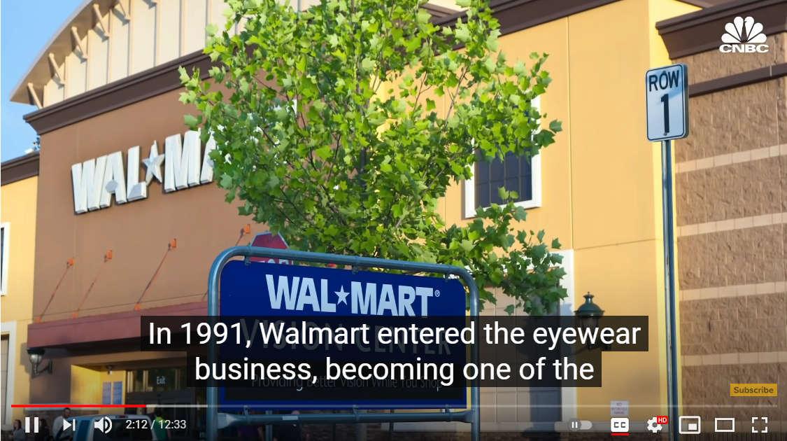 ウォルマートがアメリカのヘルスケアの未来を変える?_b0007805_04283932.jpg