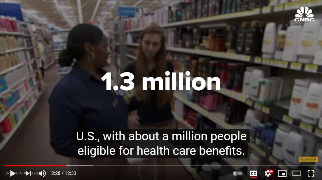 ウォルマートがアメリカのヘルスケアの未来を変える?_b0007805_04394279.jpg