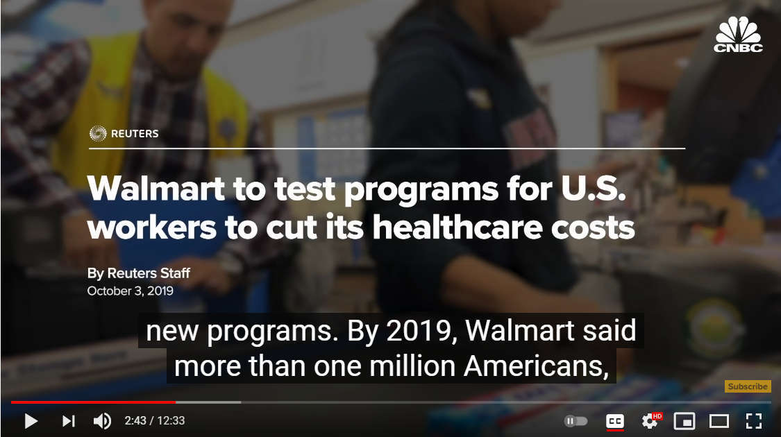 ウォルマートがアメリカのヘルスケアの未来を変える?_b0007805_04470117.jpg