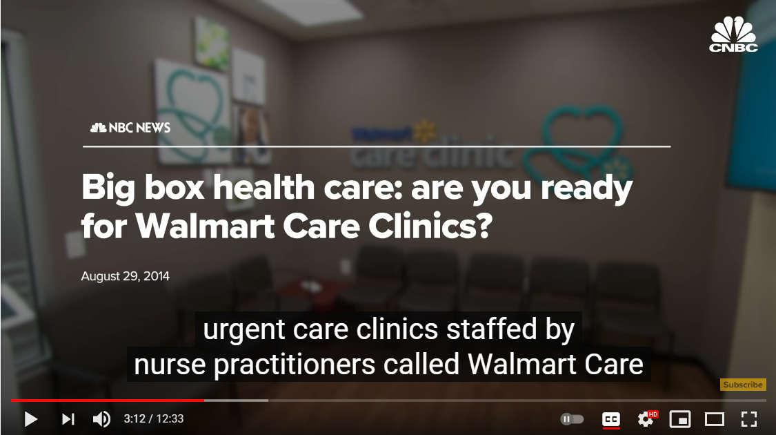 ウォルマートがアメリカのヘルスケアの未来を変える?_b0007805_05112489.jpg