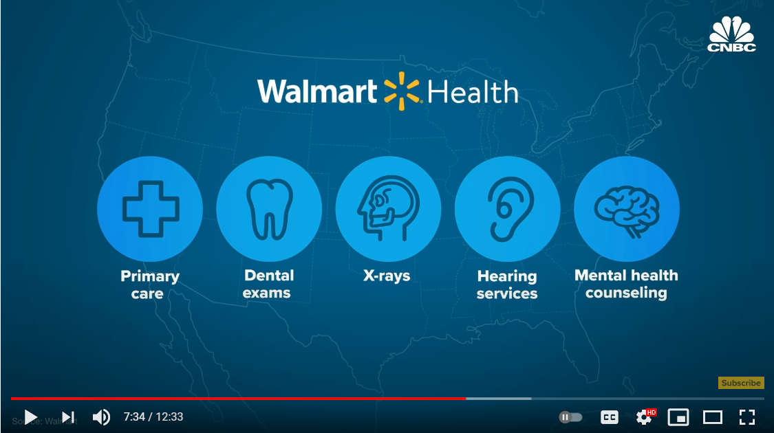ウォルマートがアメリカのヘルスケアの未来を変える?_b0007805_05263062.jpg