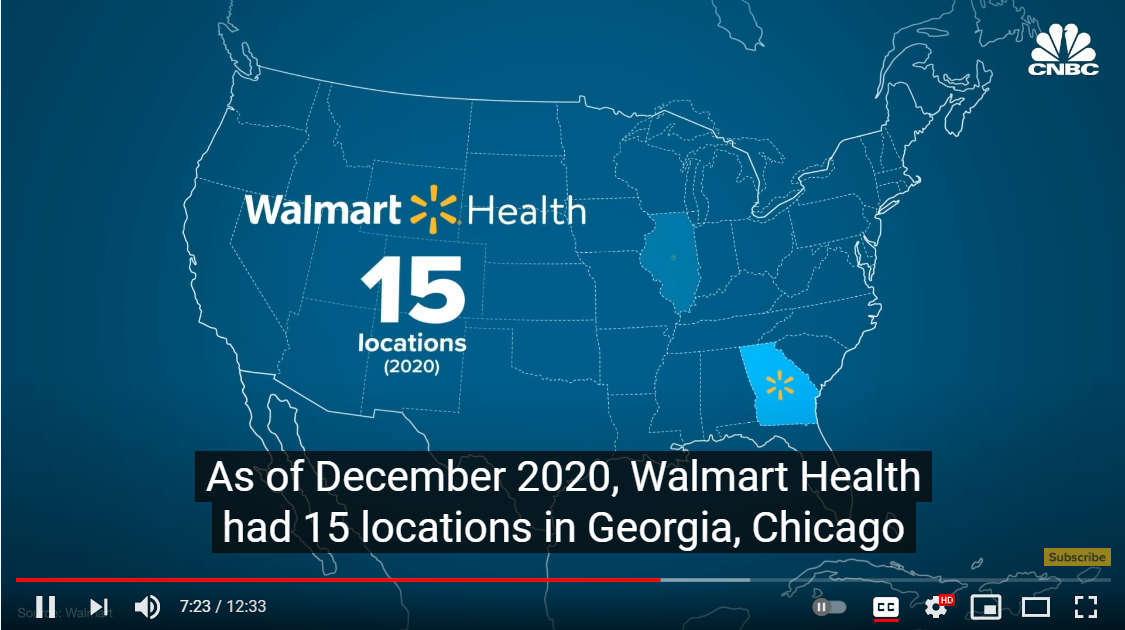 ウォルマートがアメリカのヘルスケアの未来を変える?_b0007805_05301422.jpg