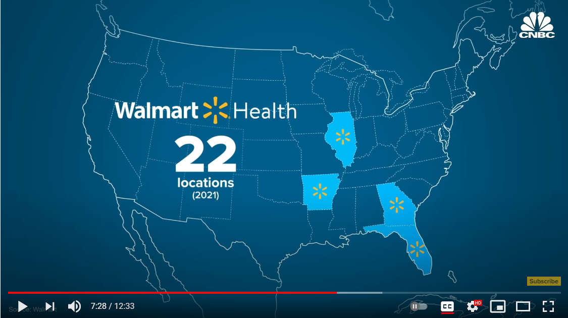 ウォルマートがアメリカのヘルスケアの未来を変える?_b0007805_05313921.jpg