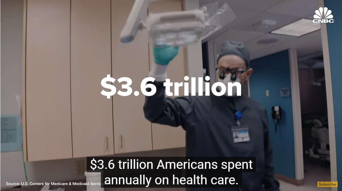 3.6兆ドル(約400兆円)の米国ヘルスケア市場に、CVS、Walgreen、Amazonまで?!_b0007805_07053357.jpg