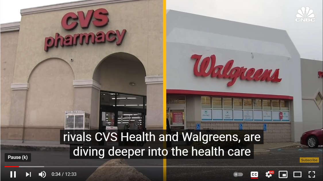 3.6兆ドル(約400兆円)の米国ヘルスケア市場に、CVS、Walgreen、Amazonまで?!_b0007805_07061492.jpg