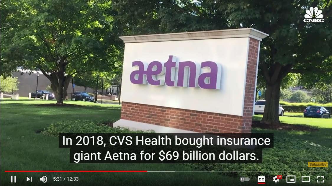 3.6兆ドル(約400兆円)の米国ヘルスケア市場に、CVS、Walgreen、Amazonまで?!_b0007805_07063072.jpg