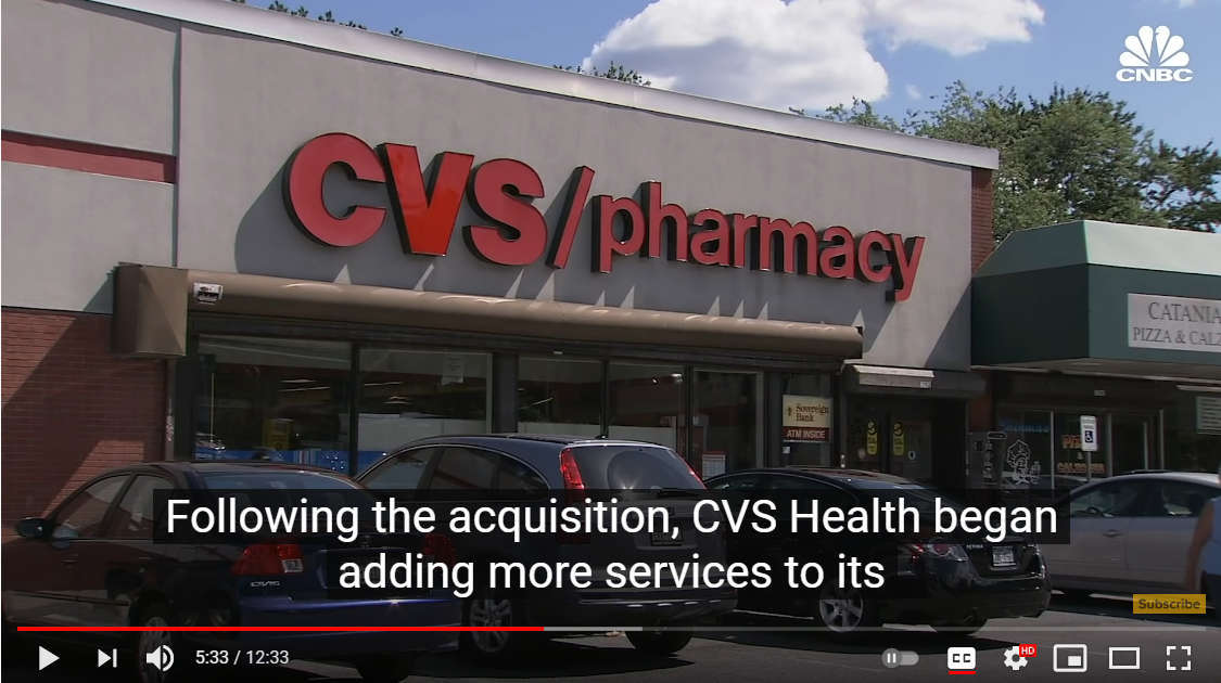 3.6兆ドル(約400兆円)の米国ヘルスケア市場に、CVS、Walgreen、Amazonまで?!_b0007805_07073327.jpg