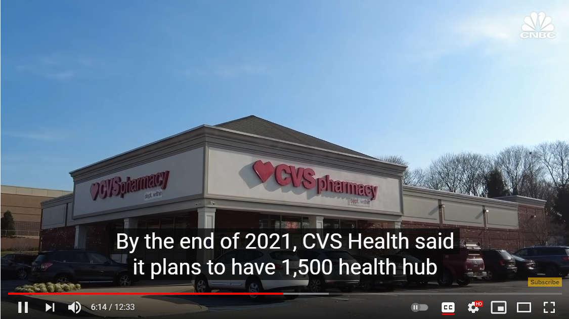 3.6兆ドル(約400兆円)の米国ヘルスケア市場に、CVS、Walgreen、Amazonまで?!_b0007805_07081812.jpg