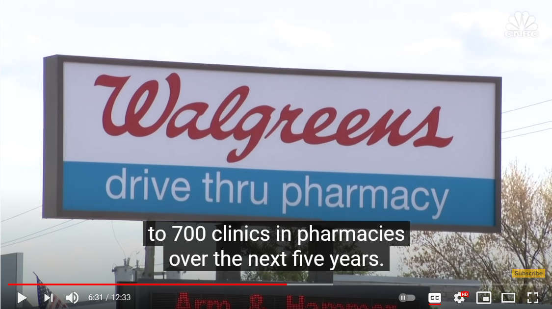 3.6兆ドル(約400兆円)の米国ヘルスケア市場に、CVS、Walgreen、Amazonまで?!_b0007805_07085895.jpg