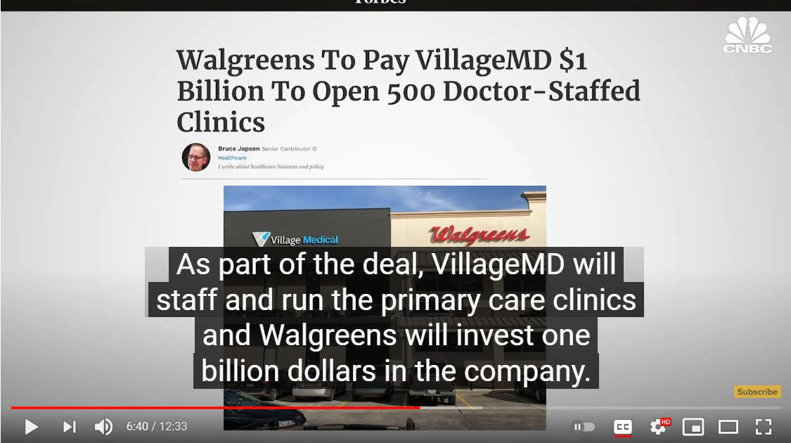 3.6兆ドル(約400兆円)の米国ヘルスケア市場に、CVS、Walgreen、Amazonまで?!_b0007805_07091200.jpg