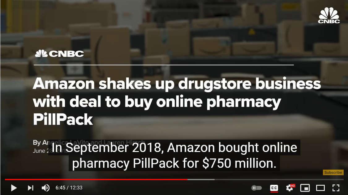 3.6兆ドル(約400兆円)の米国ヘルスケア市場に、CVS、Walgreen、Amazonまで?!_b0007805_07092693.jpg